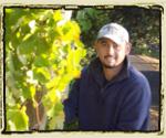 2007 Harvest